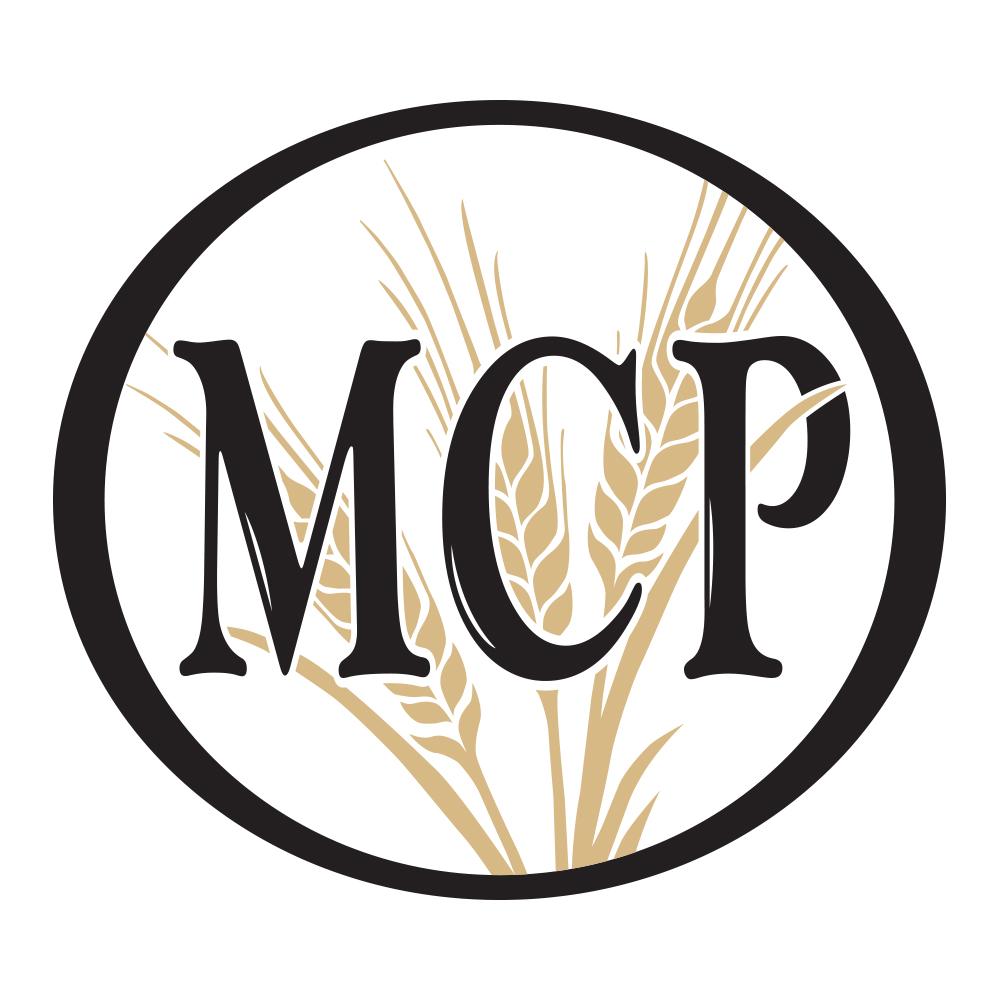 Mid Columbia Producers, Inc. (MCP) logo